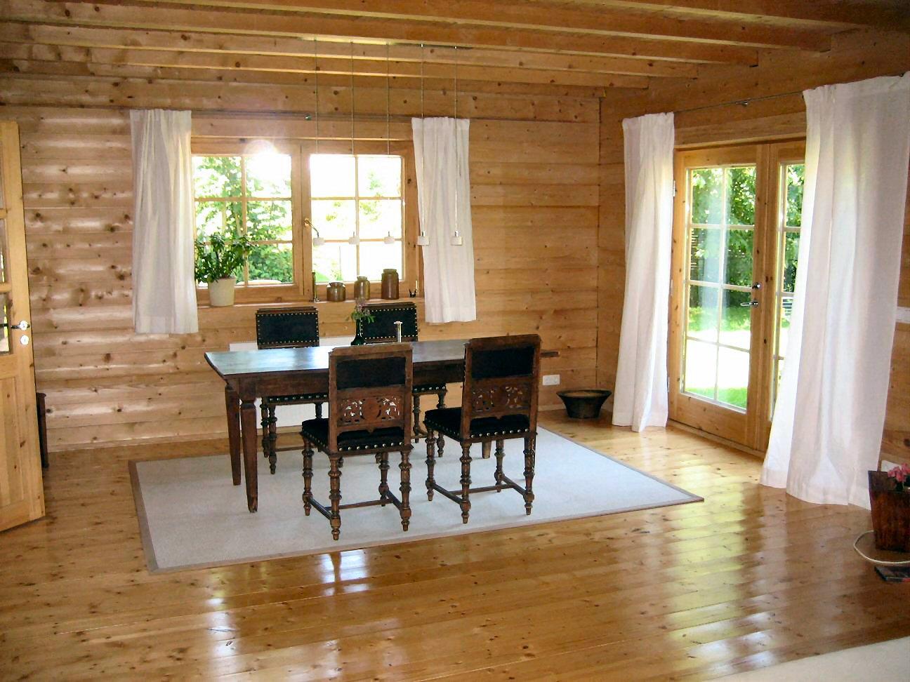 elumaja liisi 135m2 jphouses. Black Bedroom Furniture Sets. Home Design Ideas